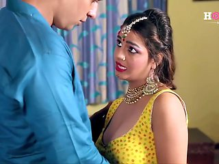 Doodhwali India Web Series Deshi Dever Bhabhi Fuck Video Porn Video Sexy Bhabhi Video