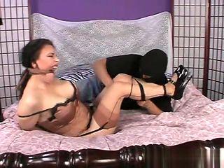 Classic Porn Stars In Stockings Star In Vintage Xxx Scenes