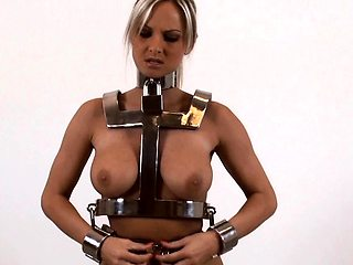 bdsm and luxury women of kinky fetish content