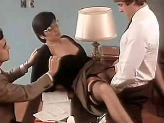Cathy M Secretaire Vintage!!