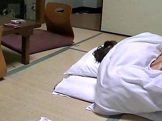 Japanese girl sleeping sex No.1502051 Sleeping beauty Asian young girl - No.1502051 ppg0033 00