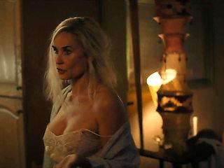Demi Moore - ''Brave New World'' s1e01