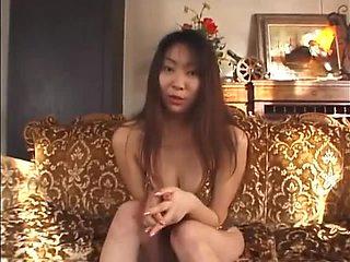 Fabulous sex video Role Play crazy exclusive version