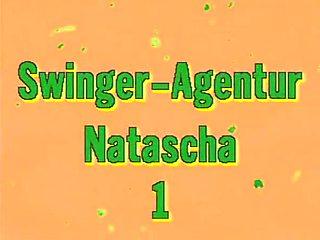 Swinger Agentur Natascha1