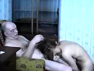 secret desire to fuck my father