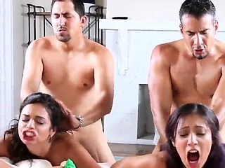 Blonde companion's daughter fuck xxx The Dirty chum's daught