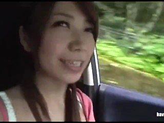 Japanese wife cuckold 003