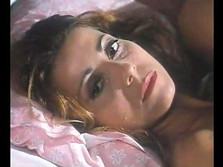 Provocation - Italian Erotic Movie