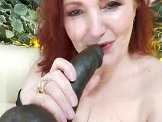 About sexshop