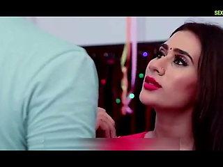 Indian Two girls ko masti ke Sath choda uncut porn
