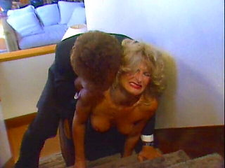 1986, US, Amber Lynn, full video