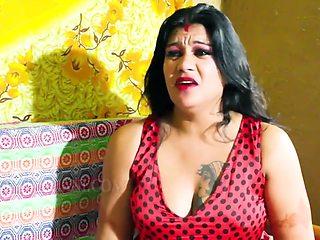 भारत में पहली बार अपना सेक्स वीडियो बनवाकर 1 लाख प्रति घंटा कमाएं , अच्छा लpे तो लाइक करो!