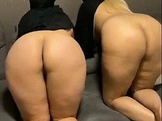 Arab Porn Videos Page 2 At Epicpornvideos