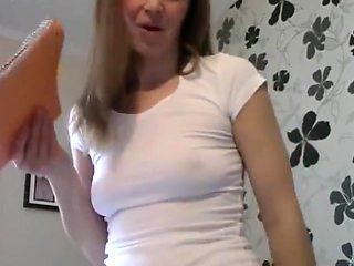 Taboo Mom Natasha