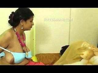 Aunty porn videos - page 2 - at EpicPornVideos