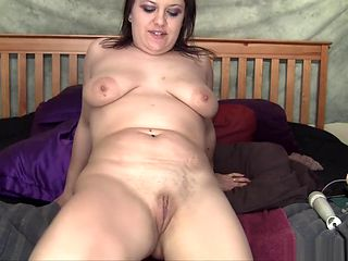 Smoking Step Mother Humiliates You - ALHANA WINTER - Found Taboo Spy Vids