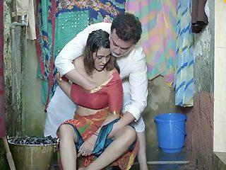 Charmsukh - Jane Anjane Mein 2 (2020) Hindi Ullu