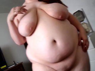 Me Fucking My Girlfriend
