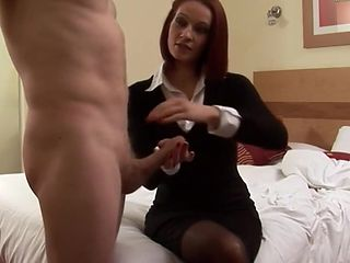 Not Mother Punched Not Her Son D10 - watch these FULL HD video on adultx.club