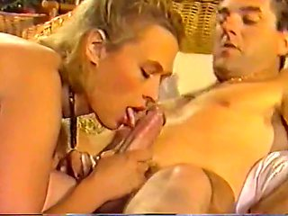 Amazing porn movie Big Natural Tits exotic only here