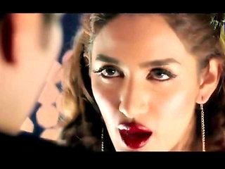 Pakistani sexy movie, hot girl