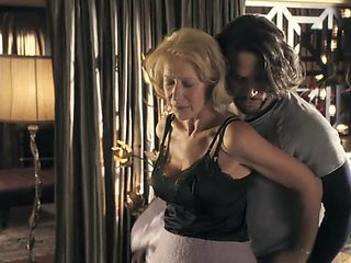 Love Ranch (2010) Bai Ling, Emily Rios, Helen Mirren, Scout Taylor-Compton and Other