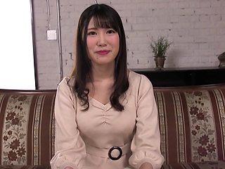 Amu Hanamiya