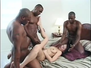 Black Pearls#2