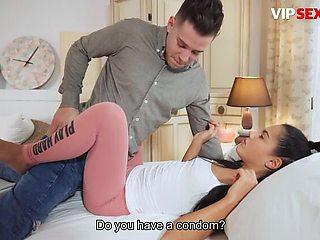 How-to Safe Sex 101 ft. Apolonia Lapiedra