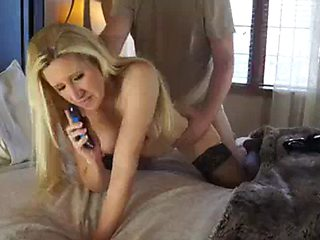 Horny dude forced his brother&#39s wife