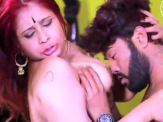 Desi Village Mature Bhabhi Hardcore Sex