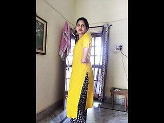 Dehradun Teacher Reena Dhasmana Sex 9