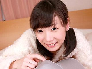 Hina Morikawa Step-Siblings Taboo Creampie Sex Part 1 - SexLikeReal