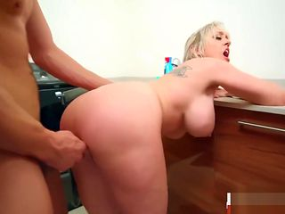 Crazy sex movie Female Orgasm exotic watch show