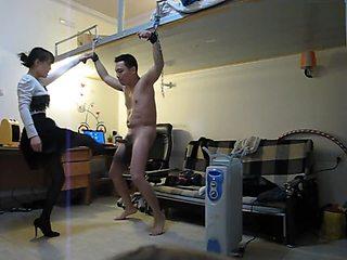 Crazy sex movie Stockings exotic