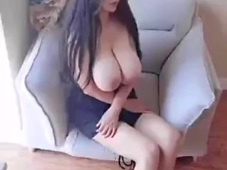 Amateur, massage, milf, solo, asian, babes, big-tits, matures, peeing, chinese