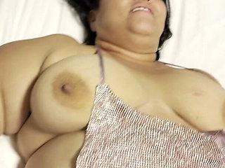 Esposa ela ca 90033 huge pussy hole very loose body